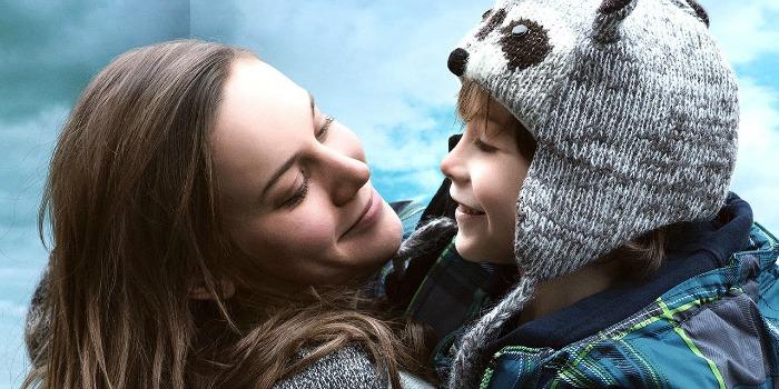 Filmes indicados ao Oscar 2016 são destaques no cineclube da Ufam