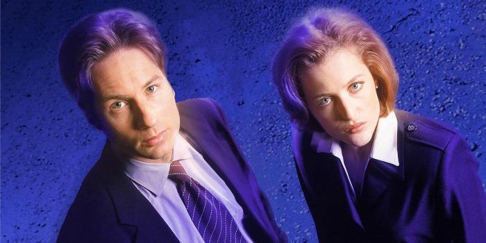 A Volta de 'Arquivo X' – 7 Episódios Mais Bizarros
