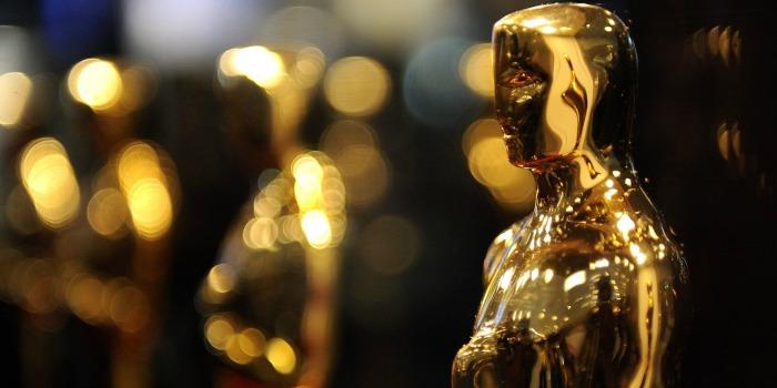 Cobertura Cine Set Oscar 2016