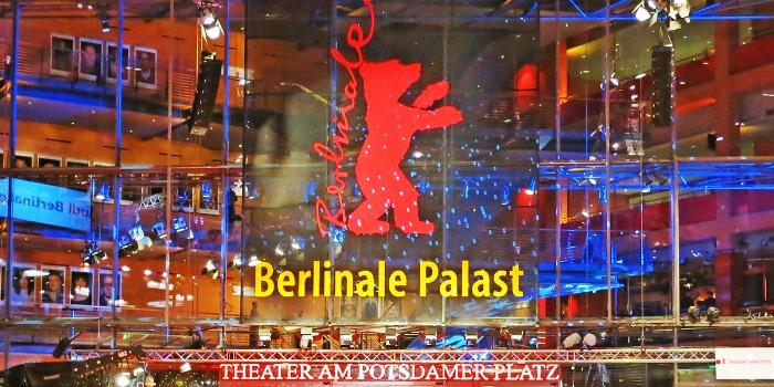 Festival de Berlim barra filmes com assediadores confessos