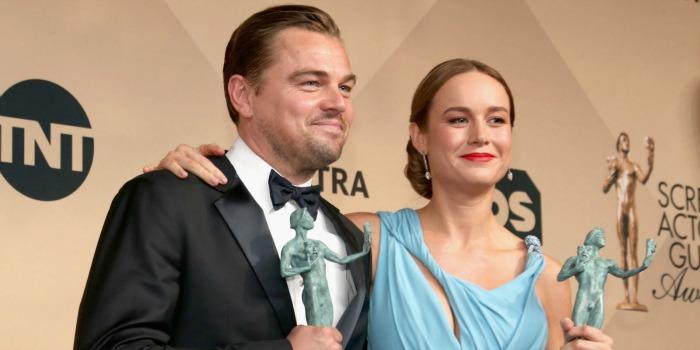 Videocast do Cine Set: SAG 2016 – O Que Fica para o Oscar?