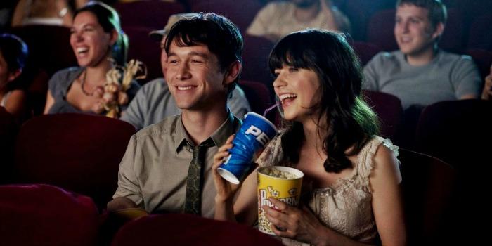 Sessão Nostalgia – 10 Hábitos Sobre Cinema que Mudaram ao Longo dos Anos