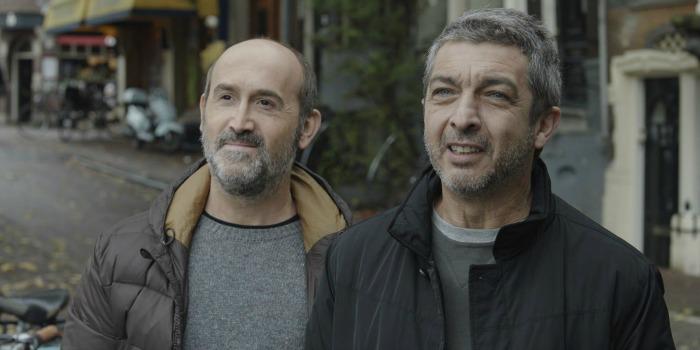 Manaus recebe mostra gratuita de filmes da Espanha