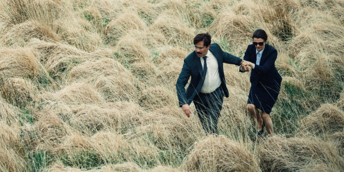 Cinema da Grécia ganha destaque no Cine & Vídeo Tarumã
