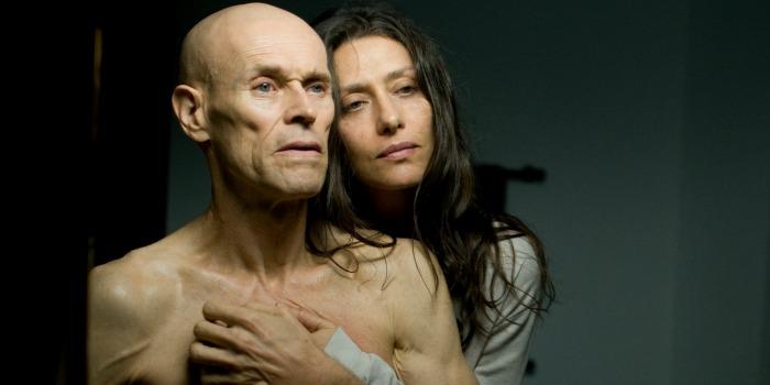 5 atores estrangeiros em filmes brasileiros