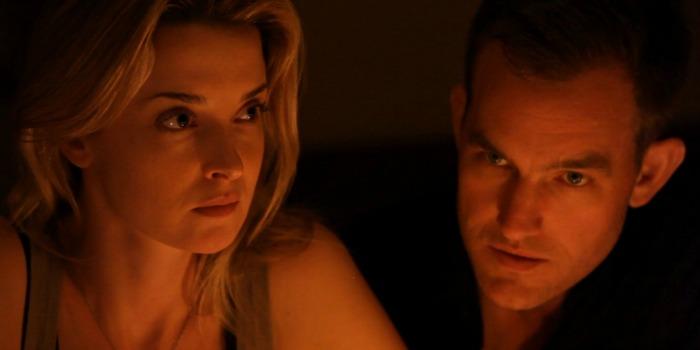 De thriller, suspense e 'Coerência'