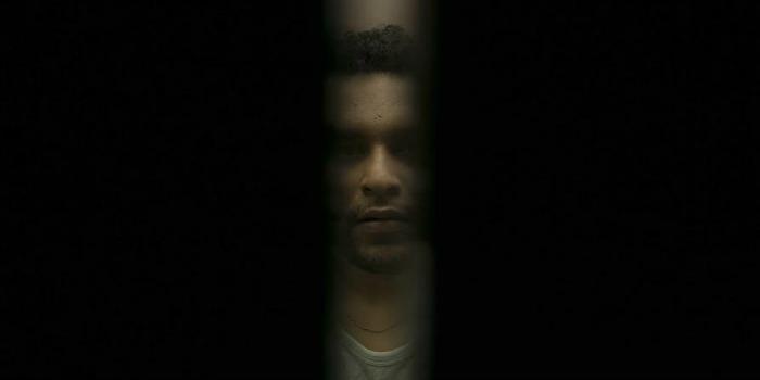 'Barulhos' marca a estreia de Lucas Martins com diretor de curtas-metragens