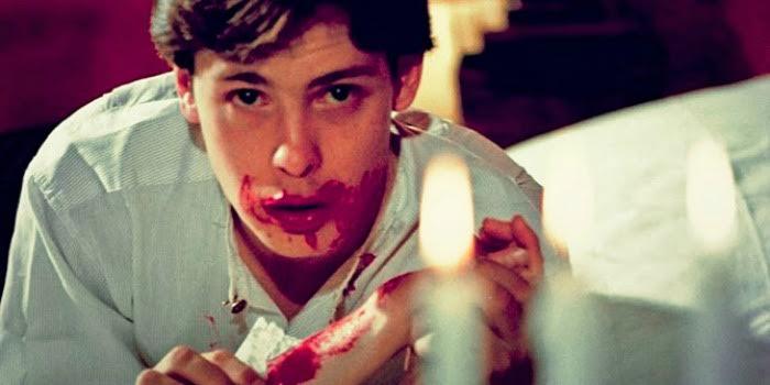Martin: vampirismo emocional sob as lentes da intolerância religiosa e social