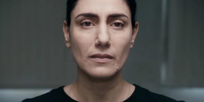 'O Julgamento de Viviane Amsalem': obstáculos de simplesmente ser uma mulher