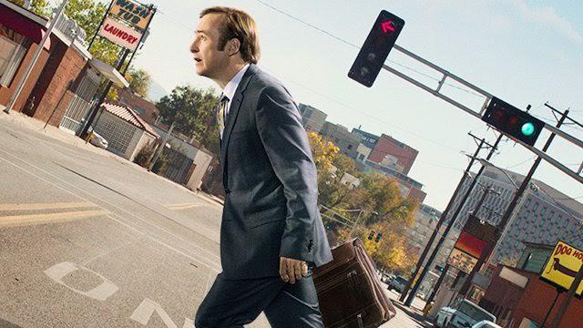 Better Call Saul – Segunda Temporada: a maturidade da série