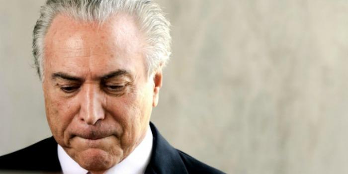 Qual o impacto do fim do Ministério da Cultura no audiovisual brasileiro?