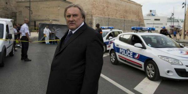 Marseille: a França estreia mal no Netflix