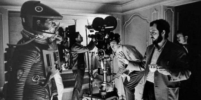 Guia Básico de Termos Cinematográficos de A a Z
