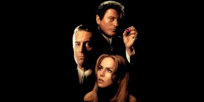 Cassino: Scorsese menor ou um filme injustiçado?