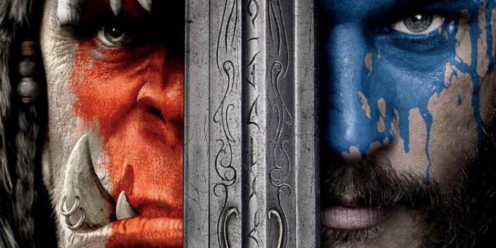 'Warcraft – O Primeiro Encontro entre Dois Mundos': uma aventura fantástica requentada