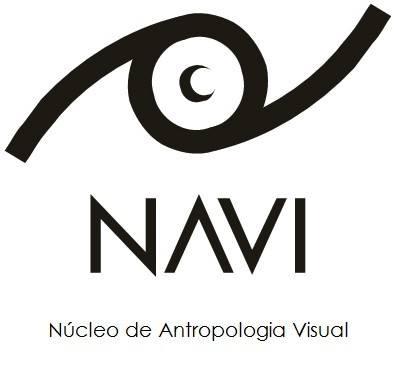 NAVI Ufam realiza mostra 'Encontro de Olhares', nesta quinta-feira