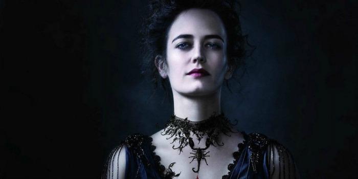 Penny Dreadful – 3ª Temporada: uma declaração de amor a Vanessa Ives