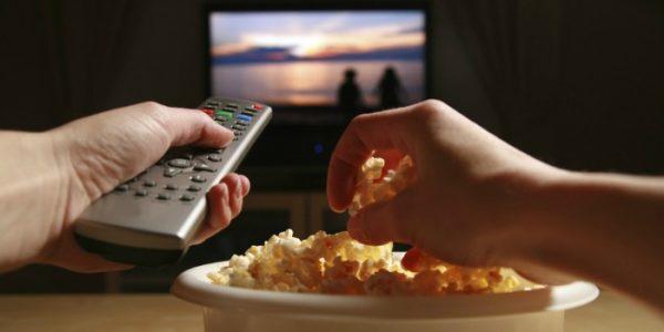 Pequena Grande Tela: 10 ótimos filmes feitos para a TV
