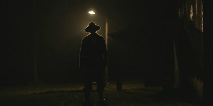 'O Caseiro': um bom exemplar nacional de terror-suspense