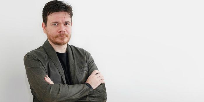 Roberto Sadovski: cinema e o mundo pop dentro do jornalismo cultural