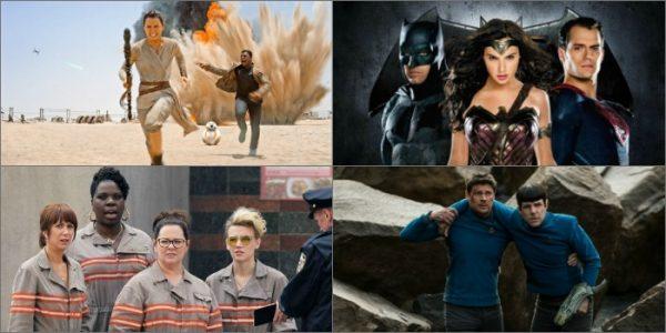 'Não vi e não gostei' X 'O melhor de todos os tempos': as polêmicas dos filmes que não vimos