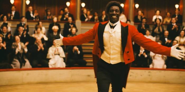 Cine & Vídeo Tarumã prepara especial sobre Dia da Consciência Negra