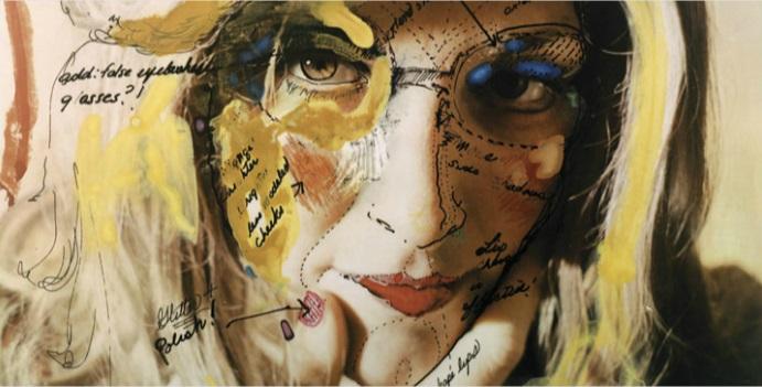 '!Mulheres Arte Revolução': reescrevendo páginas da história da arte