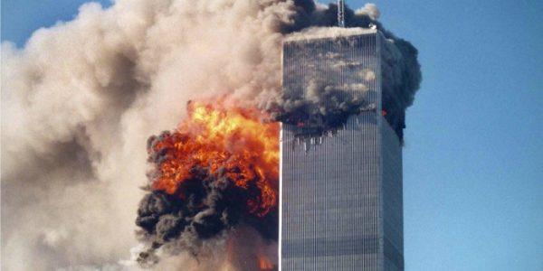 O Que Mudou no Cinema Americano Depois do 11 de Setembro de 2001
