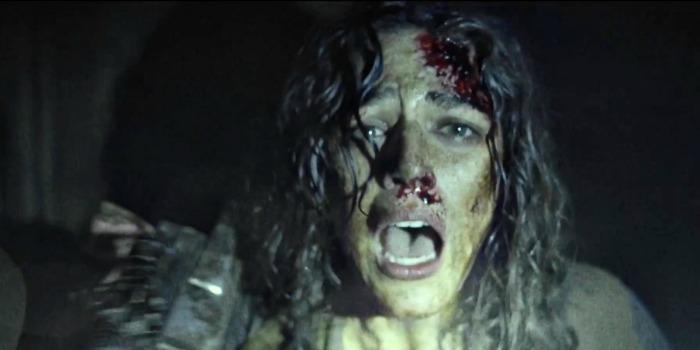 'Bruxa de Blair': fórmula repetida decepciona em novo filme