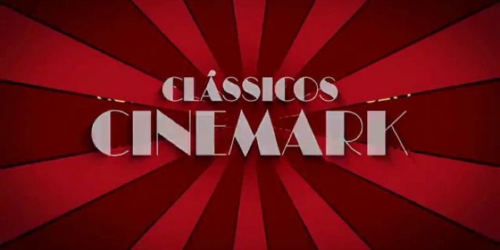 'Clássicos do Cinemark' segue sem retorno definido