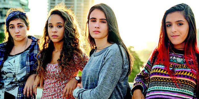 'Mate-Me Por Favor': a estranha e mórbida realidade juvenil