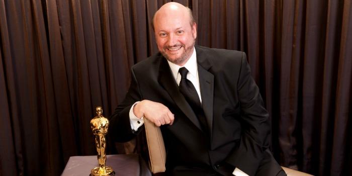 Juan José Campanella: o grande diretor do atual cinema da Argentina