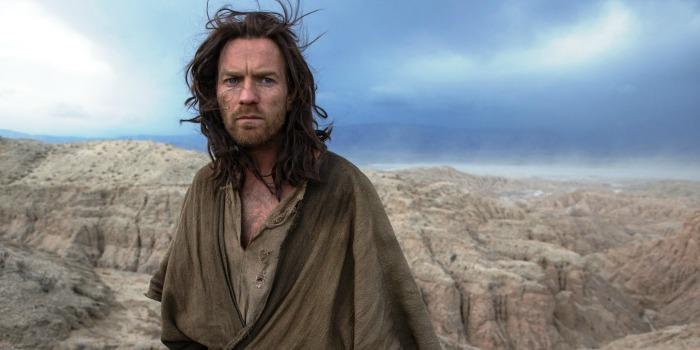 'Últimos Dias no Deserto': Menos Sermão, mais questionamentos existencialistas