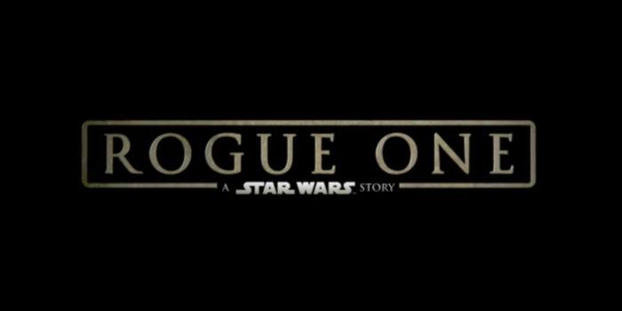 """Tudo o que sabemos sobre """"Rogue One: Uma História Star Wars"""" (até agora)"""