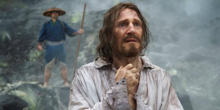 Martin Scorsese corre para diminuir novo filme a tempo da estreia