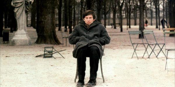 Aniversário de 40 Anos de 'O Inquilino', de Roman Polanski