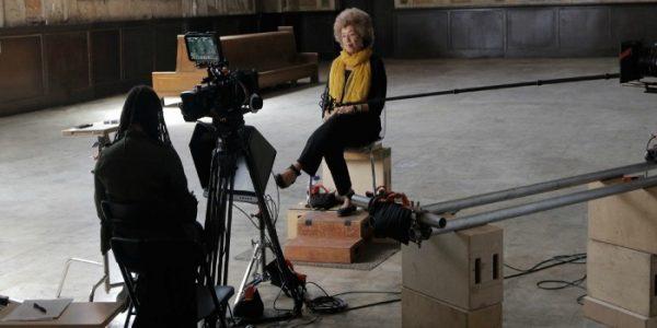 Academia define 15 pré-selecionados para o Oscar de Melhor Documentário