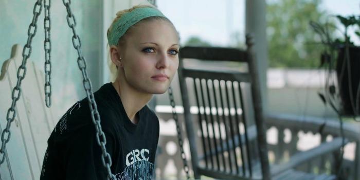 'Audrie & Daisy': documentário explora males sociais após estupro de adolescentes