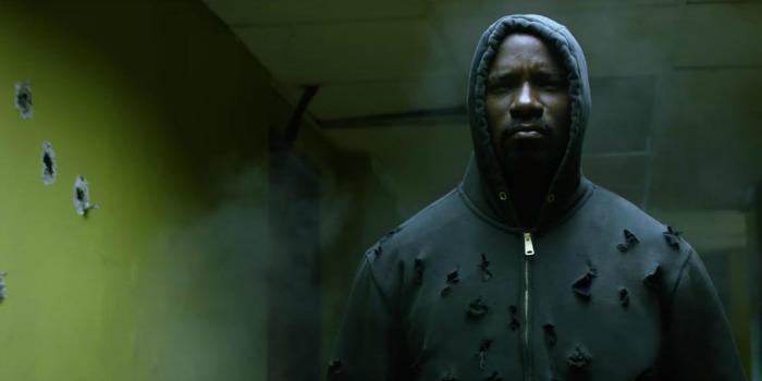 'Luke Cage': novo herói traz diversidade ao Universo Marvel