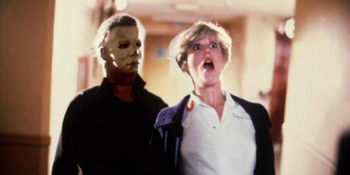 1981 – O Ano de ouro da matança nos Slashers movies