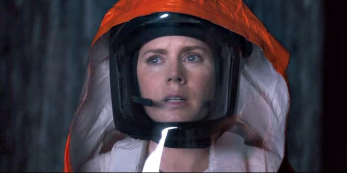 'A Chegada', 'Manchester à Beira-Mar' e 'Silence' são retirados de categoria do Oscar