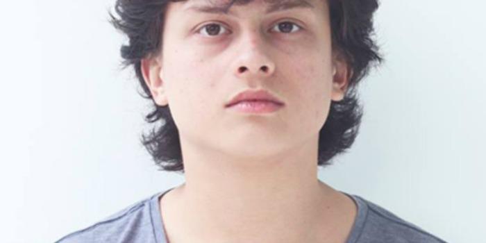 Curta universitário do Amazonas fica entre finalistas de concurso nacional de cinema