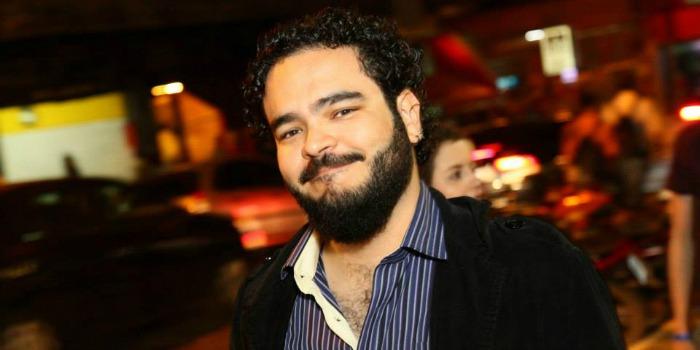 Edu Fernandes: reflexões de um crítico paulista sobre o cinema do Amazonas