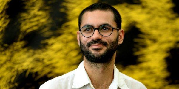 Retrospectiva 2016 – Gabriel Mascaro, um novo grande nome do cinema brasileiro