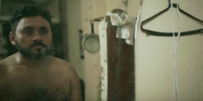 'O Cacto': sobra empatia e falta ritmo para filme de Arnaldo Barreto