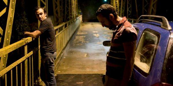 Diretor da série 'Justiça' prepara filme com Irandhir Santos e Dira Paes