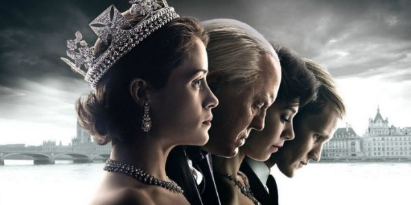 Claire Foy será substituída em futuras temporadas de 'The Crown'