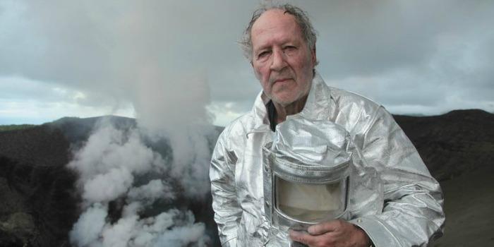'Visita ao Inferno': Werner Herzog desperdiça bom material em documentário irregular