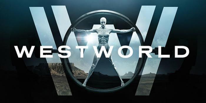Segunda temporada de 'Westworld' ganha trailer e data de estreia na HBO