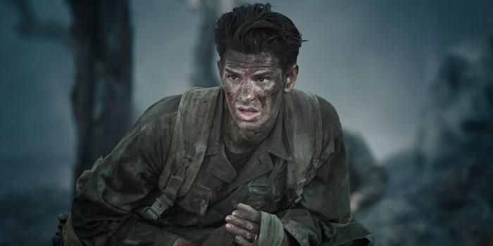 'Até o Último Homem': a Segunda Guerra pelos olhos de Mad Mel